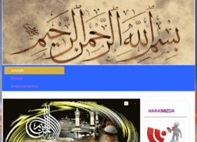 islami-bilgiler.com