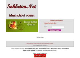 islami.sohbetim.net