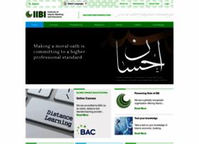 islamic-banking.com