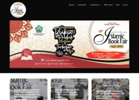 islamic-bookfair.com
