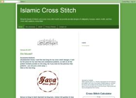 islamic-cs.blogspot.co.uk