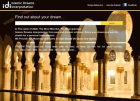 islamic-dreams-interpretation.com