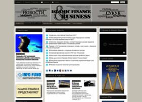 islamic-finance.ru