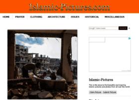 islamic-pictures.com