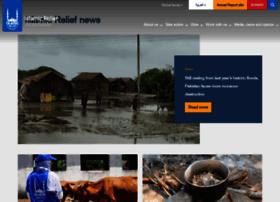 islamic-relief.com