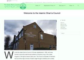 islamic-sharia.org