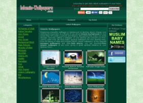 islamic-wallpapers.com