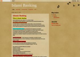 islamicbankingbd.blogspot.com