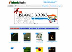 islamicbooks4u.net