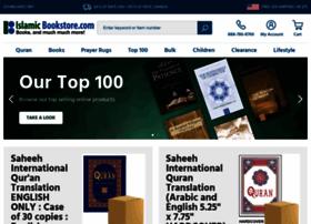 islamicbookstore.com