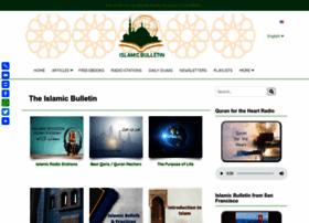islamicbulletin.org