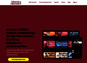 islamiccourses.com
