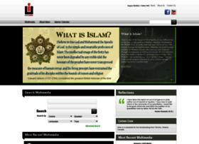 islamicentre.org