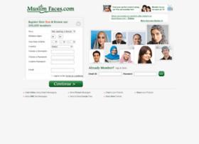 islamicfaces.com