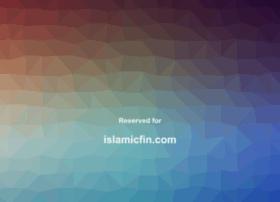 islamicfin.com