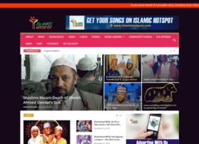 islamichotspot.com