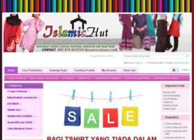 islamichut.com