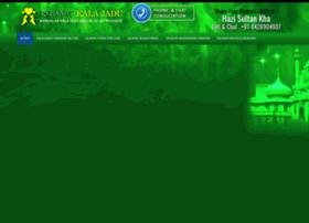 islamickalajadu.com