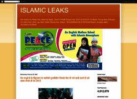 islamicleaks.com