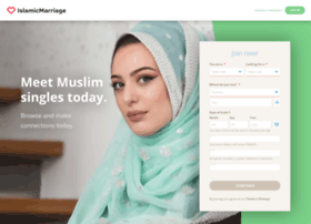 islamicmarriage.com