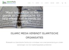 islamicmedia.nl