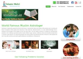 islamicmolvi.com
