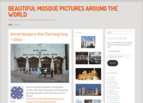 islamicmosque.wordpress.com