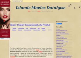 islamicmoviesdatabase.blogspot.co.nz