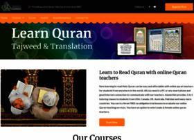 islamicnet.com