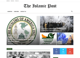 islamicpostonline.com