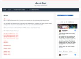 islamicquiz.co.in
