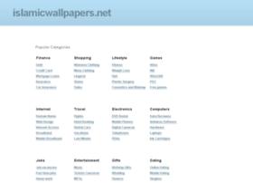 islamicwallpapers.net