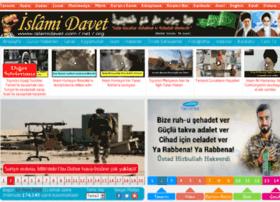 islamidavet.net