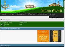 islamiforumlar.com