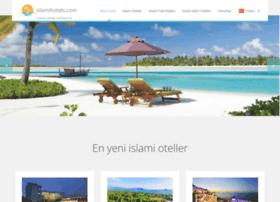 islamihotels.com