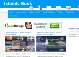 islamikbook.com