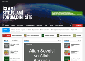 islamilugat.com