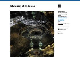 islaminpics.tumblr.com