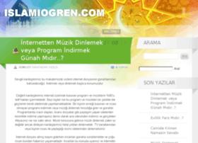 islamiogren.com