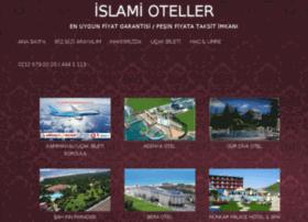 islamiotelim.com