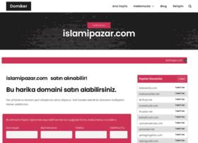 islamipazar.com