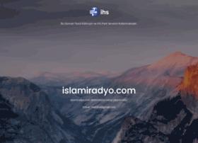 islamiradyo.com