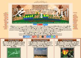 islamisanat.net