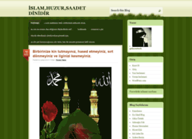 islamisite.wordpress.com
