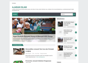 islamiwiki.blogspot.com