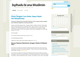 islamiyah.wordpress.com
