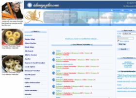 islamiyazilar.com