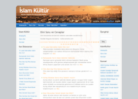 islamkultur.com