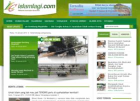 islamlagi.com