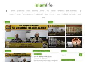 islamlife.com